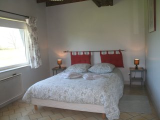 Nice House with Internet Access and Satellite Or Cable TV - Cambremer vacation rentals