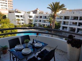 Casa Caliente - Playa de las Americas vacation rentals