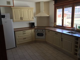 Nice House with Internet Access and Central Heating - Gravelines vacation rentals