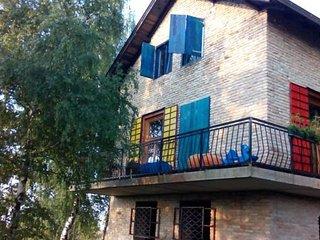 Guest house on the Fruška Gora mountains - Sremski Karlovci vacation rentals