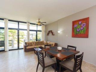 Beachfront Ocean View Terrace Covert 503 - San Clemente vacation rentals