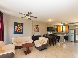 Nice 2 bedroom House in San Clemente - San Clemente vacation rentals