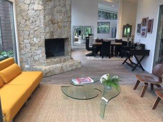"""House in Poas """"Cumbres del Poas - San Jose vacation rentals"""