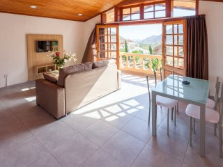 Wonderful 1 bedroom Apartment in Playa de Mogan - Playa de Mogan vacation rentals