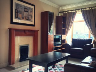 Heritage Accommodation Killenard, Co.Laois - Killenard vacation rentals