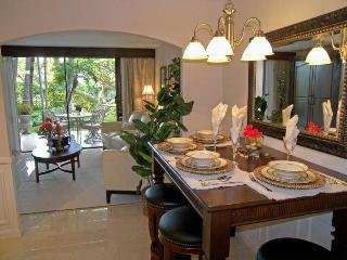 'BEST LOCATION AND PRICE' Feels and designed like a Resort Suite. - Kihei vacation rentals