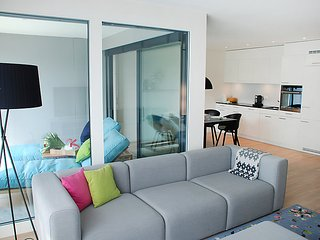 2 bedroom Apartment in Locarno, Ticino, Switzerland : ref 2372003 - Locarno vacation rentals
