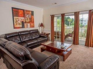 Myrtlewood - Red Condo - Myrtle Beach vacation rentals