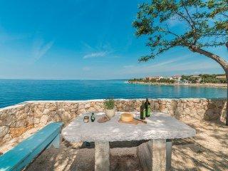 5 bedroom Villa in Pag-Lun, Island Of Pag, Croatia : ref 2376391 - Lun vacation rentals