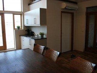 Beautiful 1 bedroom House in Stoovarfjorour - Stoovarfjorour vacation rentals