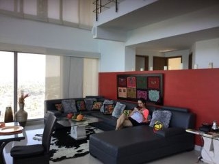 Luxurious Penthouse in Cartagena/Best Prices - Cartagena vacation rentals