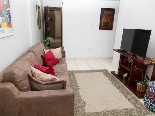 Beautiful apartment  in Copacabana for up to 6 people CO26702 - Rio de Janeiro vacation rentals