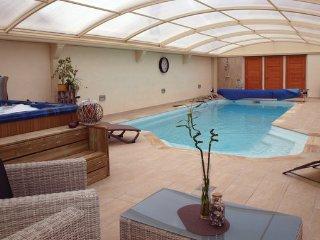 4 bedroom Villa in Frehel, Cotes D ´armor, France : ref 2377273 - Fréhel vacation rentals