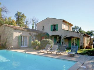4 bedroom Villa in La Garde Freinet, Var, France : ref 2377410 - La Garde-Freinet vacation rentals