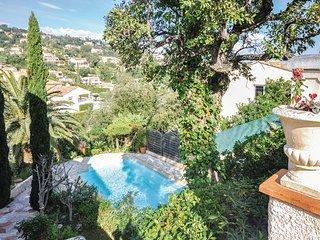 3 bedroom Villa in Les Issambres, Var, France : ref 2377444 - Roquebrune-sur-Argens vacation rentals