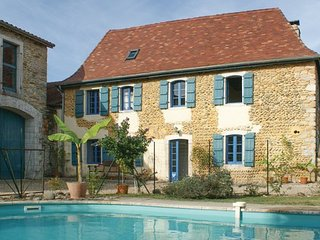 3 bedroom Villa in Escos, Pyrenees Atlantiques, France : ref 2377498 - Escos vacation rentals