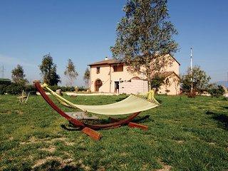 4 bedroom Villa in Cascina, Pisa And Surroundings, Italy : ref 2377574 - Cascina vacation rentals