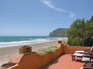 4 bedroom Villa in Fondi - Terracina, Latium Coast, Italy : ref 2377645 - Salto di Fondi vacation rentals