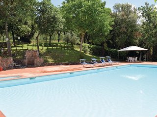 4 bedroom Villa in Castel Pietraio, Chianti, Italy : ref 2377675 - Strove vacation rentals