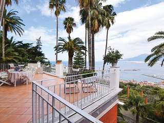 4 bedroom Apartment in Castellammare di Stabia, Sorrento Coast, Italy : ref - Castellammare Di Stabia vacation rentals