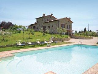 7 bedroom Villa in Cortona, Arezzo / Cortona And Surroundings, Italy : ref - Cignano vacation rentals