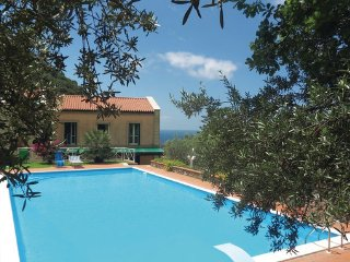 3 bedroom Villa in Maratea, Tyrrhenian Coast, Italy : ref 2377796 - Maratea vacation rentals