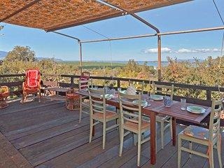 4 bedroom Villa in Ansedonia, Maremma / Monte Argentario, Italy : ref 2377856 - Ansedonia vacation rentals