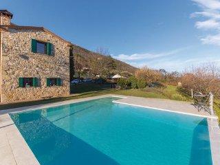 4 bedroom Villa in Teolo, Veneto Countryside, Italy : ref 2377860 - Teolo vacation rentals