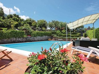 4 bedroom Villa in Acquavena - Roccagloriosa, Cilento / Salerno Bay, Italy - Acquavena vacation rentals