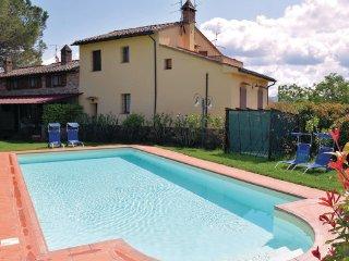 7 bedroom Villa in Castiglion del Lago, Lake Trasimeno, Italy : ref 2377898 - San Fatucchio vacation rentals