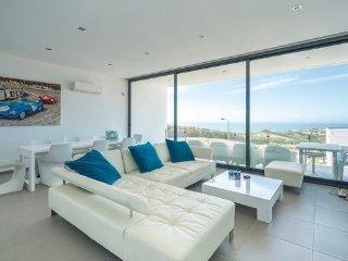 3 bedroom Villa in Lourinha, Costa De Prata, Portugal : ref 2378142 - Atalaia vacation rentals