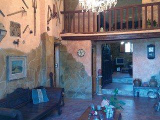 8 bedroom Villa in Reus, Costa Dorada, Spain : ref 2378267 - Reus vacation rentals