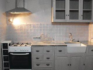 10 bedroom Villa in Alcanar Platja, Costa Dorada, Spain : ref 2378447 - Alcanar vacation rentals
