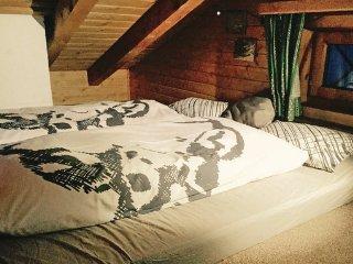 1 bedroom Villa in Saalbach, Salzburg Region, Austria : ref 2378619 - Saalbach vacation rentals