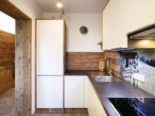 3 bedroom Apartment in Kartitsch Dolomiten, Tirol, Austria : ref 2378644 - Kartitsch vacation rentals