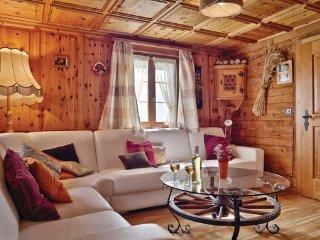 5 bedroom Villa in Sarnen bei Luzern, Sarnen, Switzerland : ref 2378684 - Sarnen vacation rentals