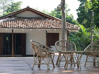 2 bedroom Villa with Deck in Tangalle - Tangalle vacation rentals