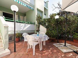 3 bedroom Villa in Gallipoli, Puglia Salento, Italy : ref 2379090 - Baia Verde vacation rentals
