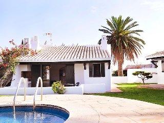 3 bedroom Apartment in Binisafua, Menorca, Menorca : ref 2379317 - Binisafua vacation rentals