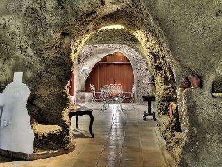 5 bedroom Villa in Firgas, Gran Canaria, Spain : ref 2379339 - Firgas vacation rentals
