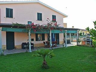 4 bedroom Villa in Valledoria, Sardinia, Italy : ref 2379344 - La Ciacci vacation rentals