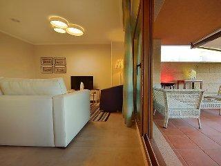 3 bedroom Apartment in A Toxa Rias Baixas, Galicia, Spain : ref 2379351 - O Grove vacation rentals