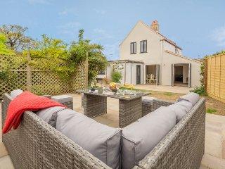 Bright 4 bedroom House in Heacham - Heacham vacation rentals