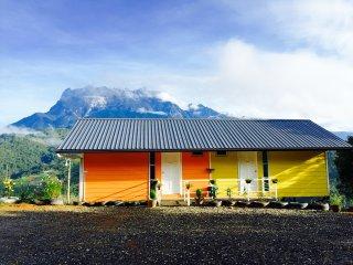 Kundasang homestay, Ranau, Kota Kinabalu, Malaysia - Kundasang vacation rentals