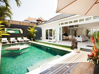 Villa Cucimatta - Seminyak vacation rentals
