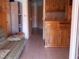 1 bedroom Condo with Washing Machine in La Londe Les Maures - La Londe Les Maures vacation rentals
