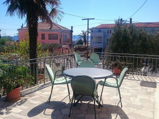 Beautiful 3 bedroom Condo in Zadar - Zadar vacation rentals