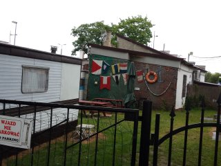 Nice 3 bedroom Guest house in Wladyslawowo - Wladyslawowo vacation rentals