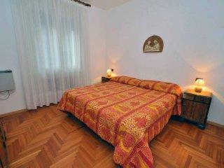Pentalocale a Malè per 6 persone ID 247 - Male vacation rentals