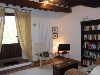 Lovely Cottage with Internet Access and Washing Machine - Pozzuolo vacation rentals